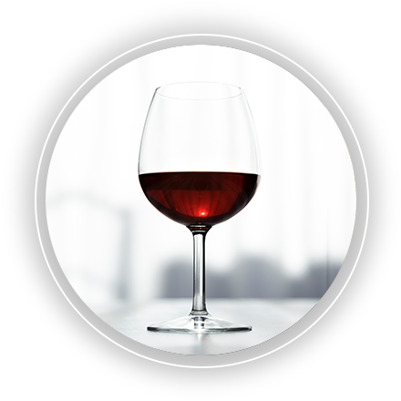 Image of Upstairs Wine